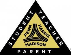 P-H-M's Triangle of Success