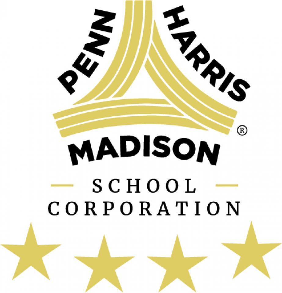 PHM Four Star School logo