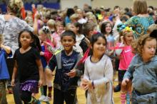 Northpoint Named National Blue Ribbon School